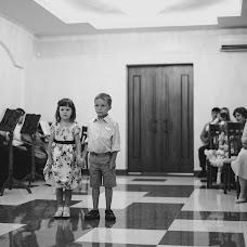 Wedding photographer Vera Golosova (veragolosova). Photo of 11.09.2013
