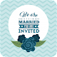 Download Wedding Invitation For PC Windows and Mac