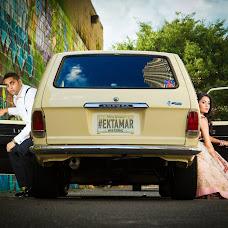 Wedding photographer Jay Seth (jaysethphoto). Photo of 03.03.2016