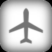 Switching Airplane Mode