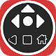 Download Custom Navigation Bar for Android-App Drawer For PC Windows and Mac