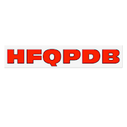 Harbor Freight Coupon Database - HFQPDB