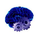 Memory Workout icon