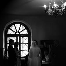 Wedding photographer Nataliya Varenicya (mysoul). Photo of 28.07.2017