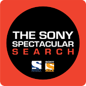 Spectacular Search