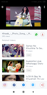 Tik Tok for Status Video App Download For Android and iPhone 8