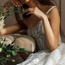 Wedding photographer Olga Potockaya (OlgaPotockaya). Photo of 24.11.2017