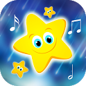 Nursery Rhymes Song and Videos: Top 50 Best Rhymes icon