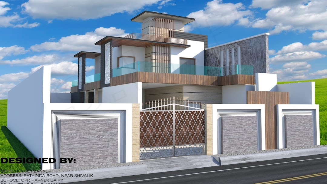 SIDHU HOUSE PLANNER - Interior Architect Office in S.A.S Nagar on house architect, house investigator, house styles, house painter, house design, house powerpoint, house fans, house investor, house journal, house interior ideas, house bed, house family, house services, house planning, house logo, house plans, house layout, house worker, house construction, house project,