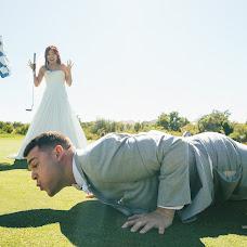 Wedding photographer Tim Ng (timfoto). Photo of 15.08.2017