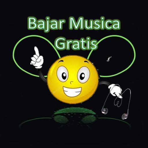 Descargar música mp3 guide