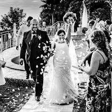Fotograf ślubny Lorenzo Romeo (Lorenzoromeo). Zdjęcie z 20.07.2019