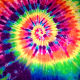 Download How to Tie Dye For PC Windows and Mac