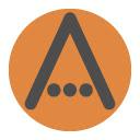 Asana2Go Icon