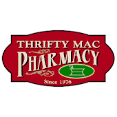 Thrifty Mac Pharmacy