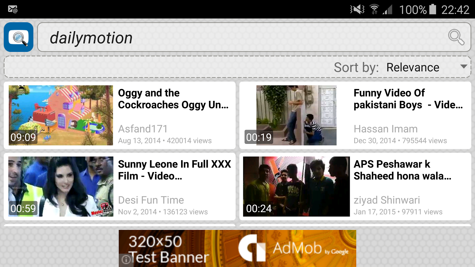 Dailymotion Er download free - hrsoft-softteam
