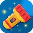 Firefly Torch - Flash light icon