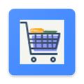 Meal Plan and Grocery List maker APK