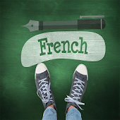 Easy French Conjugaison