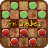 Makhos (Thai Checkers)