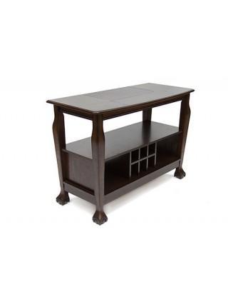 Барный стол DNSG 5236