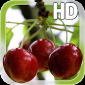 Tải Game Berry Cherry LWP Free