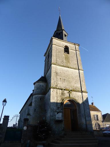 photo de Saint-Ouen