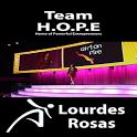 HOPE App icon
