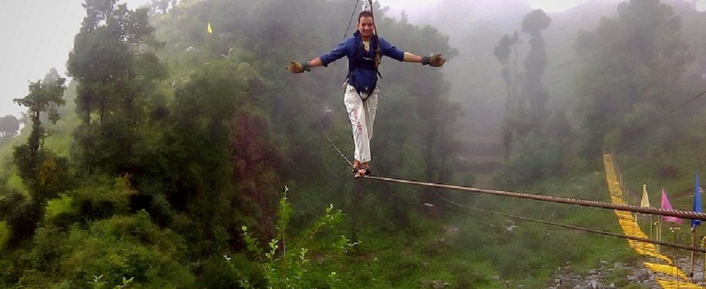 travelogged-26-places-to-visit-dhanaulti-sky-ride_image