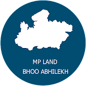 MP Land Records Bhoo Abhilekh
