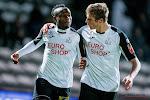 Twee spelers van Roeselare vinden onderdak in Portugese tweede klasse