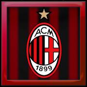 AC Milan Wallpapers 2018 icon