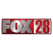 WTTE FOX 28 Columbus, Ohio