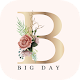 Big Day Celebration APK
