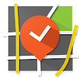 Imin · Easy event planning icon