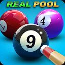Pool Ball Legacy - Pool Game (Unreleased) APK