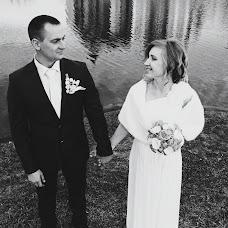 Wedding photographer Gevorg Karayan (gevorgphoto). Photo of 20.11.2017