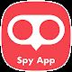 SpyZie App apk