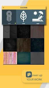 Poster Maker & Poster Designer Mod Apk [Full Version Unlocked] 5