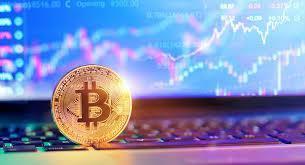 Historique du prix du Bitcoin : de sa création à aujourd'hui
