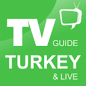 Turkish TV Guide