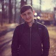 Ильяс Багдалов