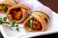 Cabana's Kabab & Curry's photo 4