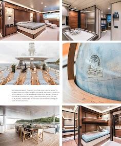 Yachts International- screenshot thumbnail