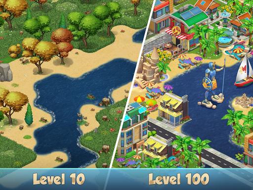 Mega Farm 1.4.6 screenshots 10