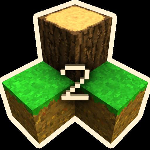 Survivalcraft 2 (game)