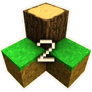Download Game Survivalcraft 2 [Mod: Immortality] APK Mod Free