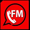 fmwhats latest version icon