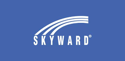 slcs skyward login