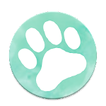 Milana - Cat Teaser Icon